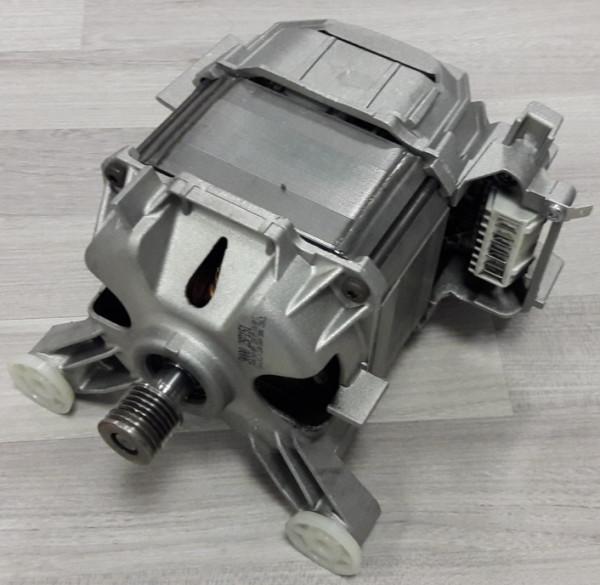 Bosch, WAE281Y0, Motor, Antriebsmotor, gebraucht, Ersatzteil, Erkelenz